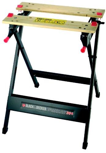 Black&Decker Workmate Bench