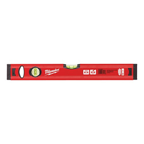Milwaukee REDSTICK™ Slim Box Level 40cm