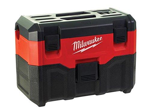 Milwaukee Wet/Dry Vacuum
