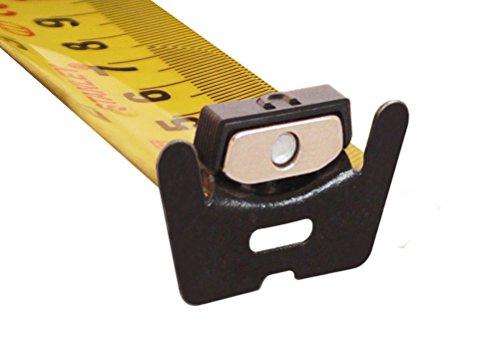 Stanley Tools FatMax® Autolock Pocket Tape 8m (Width 32mm) (Metric only)