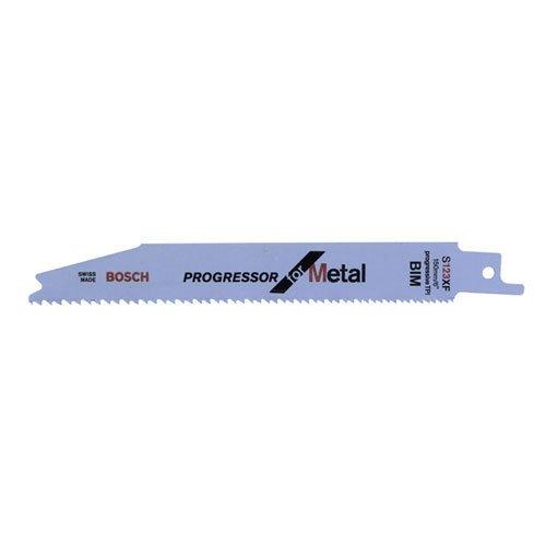Bosch Sabre Blade Metal