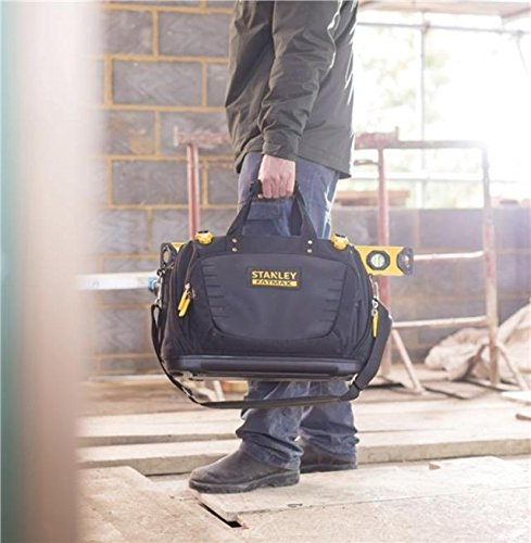Stanley FatMax® Quick Access Premium Tool Bag