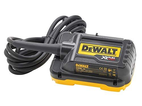 Dewalt Dewdcb500 Dcb500 Flexvolt Mitre Saw Adaptor Cable 240 Volt
