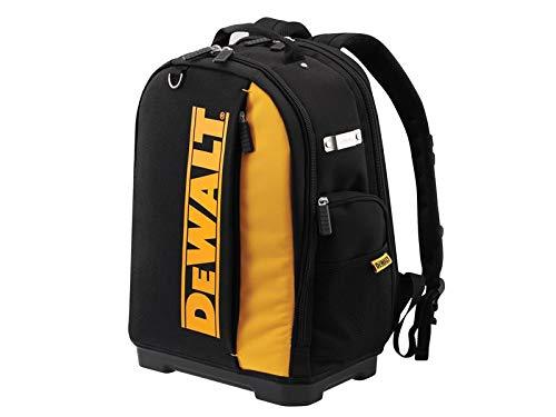 Dewalt Tool Backpack
