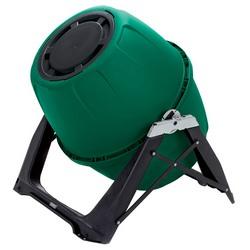 Draper Compost Tumbler (180l)