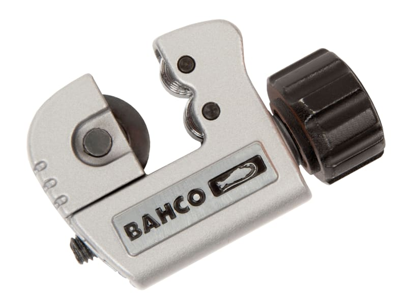 Bahco Pipe Cutter 3-16mm