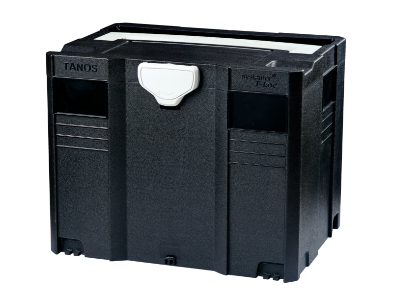 Panasonic T-LOC 4 DD Systainer Case