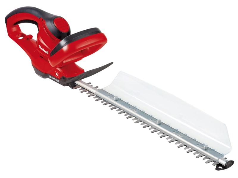 Einhell GC-EH 5550 Electric Hedge Trimmer 550W 240V