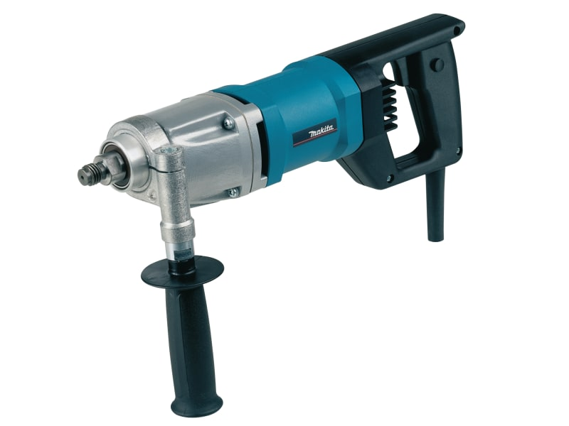 MAKITA DBM080 Diamond Core Drill 1500W 110V