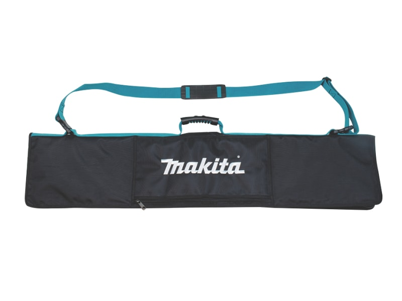 MAKITA Guide Rail Bag 1m