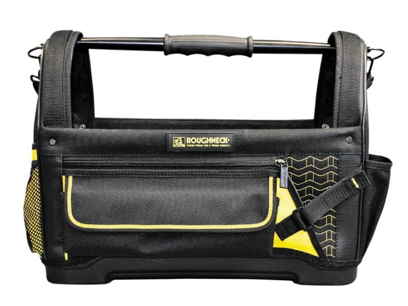 Roughneck Open Tote Bag 46cm (18in)