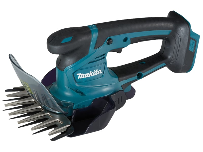 Makita Grass Shears 18V Bare Unit
