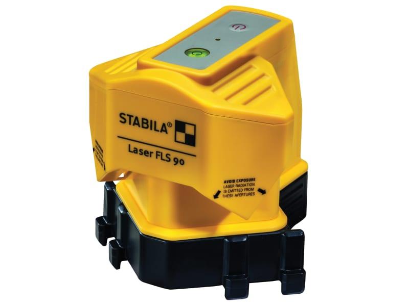 Stabila Floor Line Laser