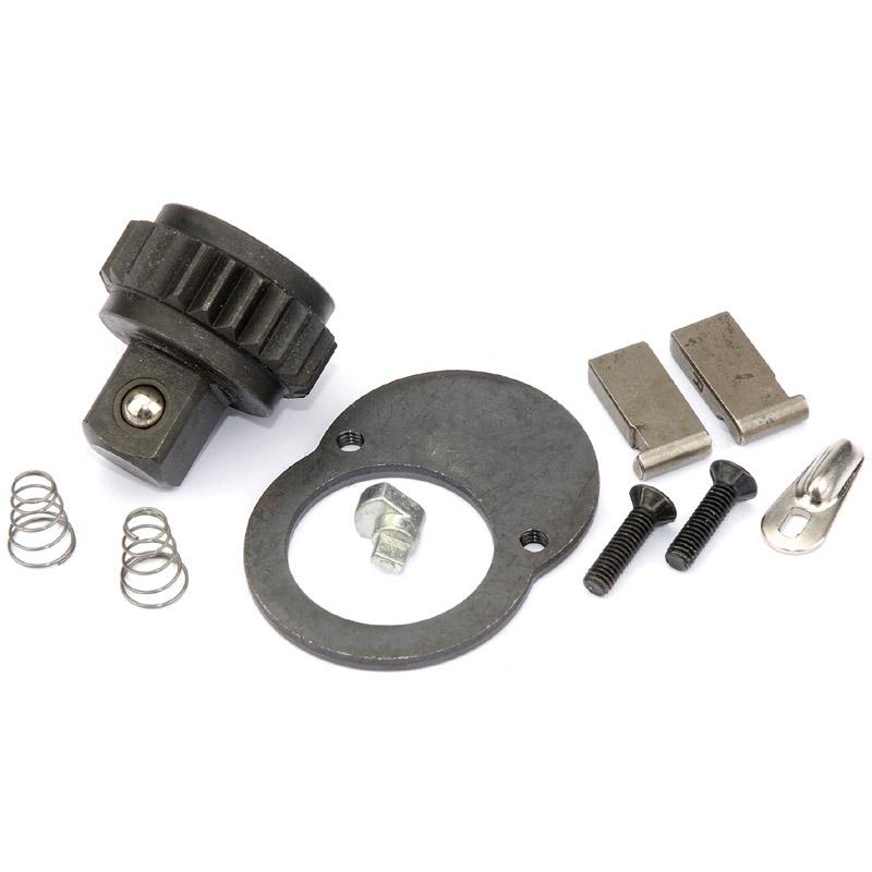 Draper Repair Kit for 30357 1/2