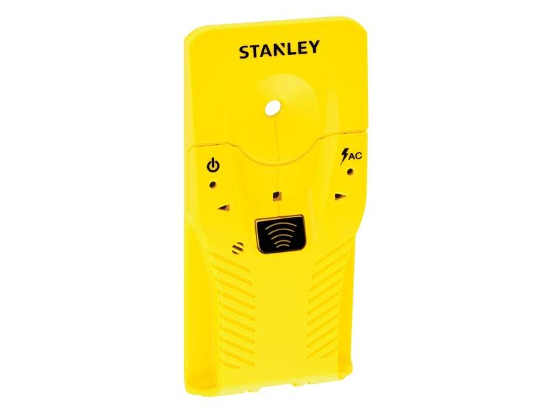 Stanley S110 Stud Sensor