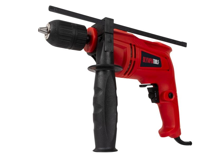 Olympia Tools® Hammer Drill 600W 240V