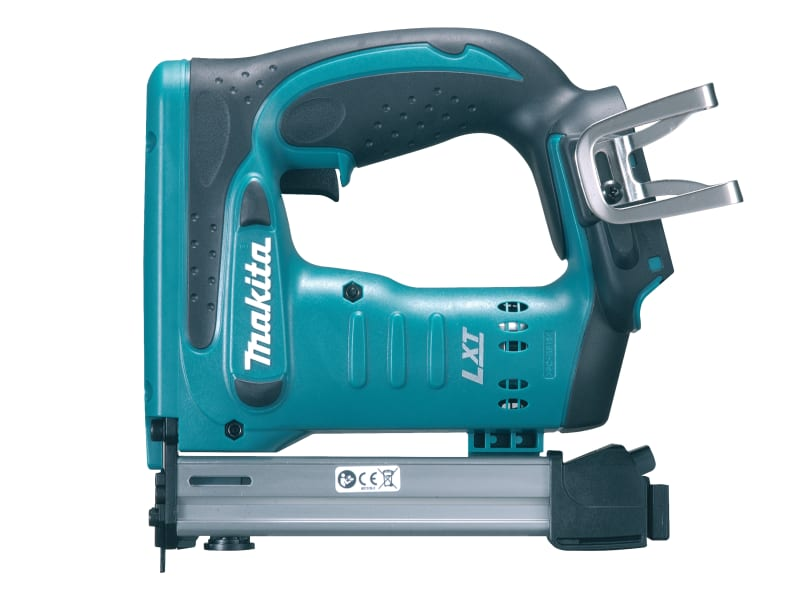 Makita DST221Z LXT Stapler 18V Bare Unit