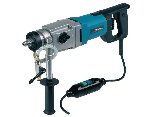 Makita DBM131 Diamond Core Drill 1500W 110V