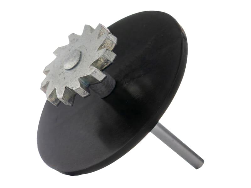 Gripit Undercutting Tool 25mm