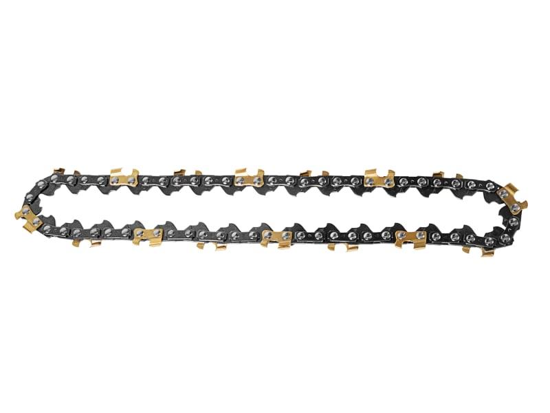 Batavia NEXXSAW Titanium Chain