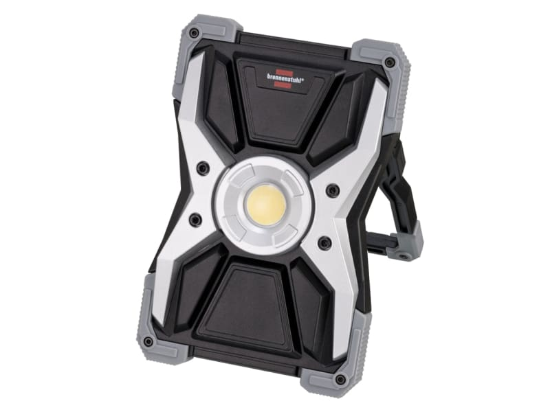 Brennenstuhl RUFUS LED Rechargeable Floodlight 3000 lumens