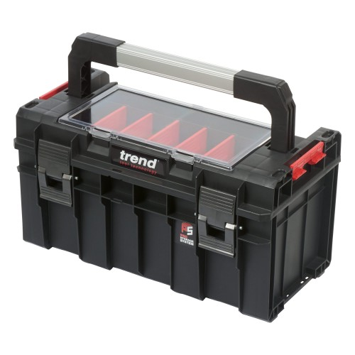 Trend Pro Modular Storage Toolbox 500