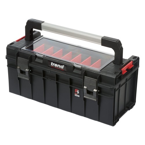 Trend Pro Modular Storage Toolbox 600
