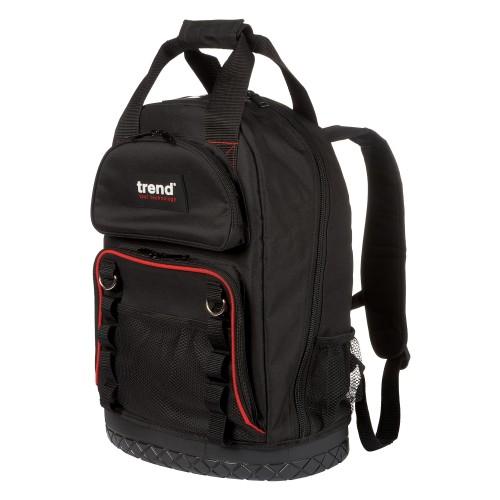 Trend Back Pack Tool Bag