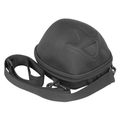 Trend Air Stealth respirator mask storage case