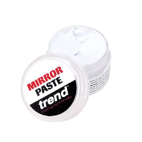 Trend Mirror Paste 30gm