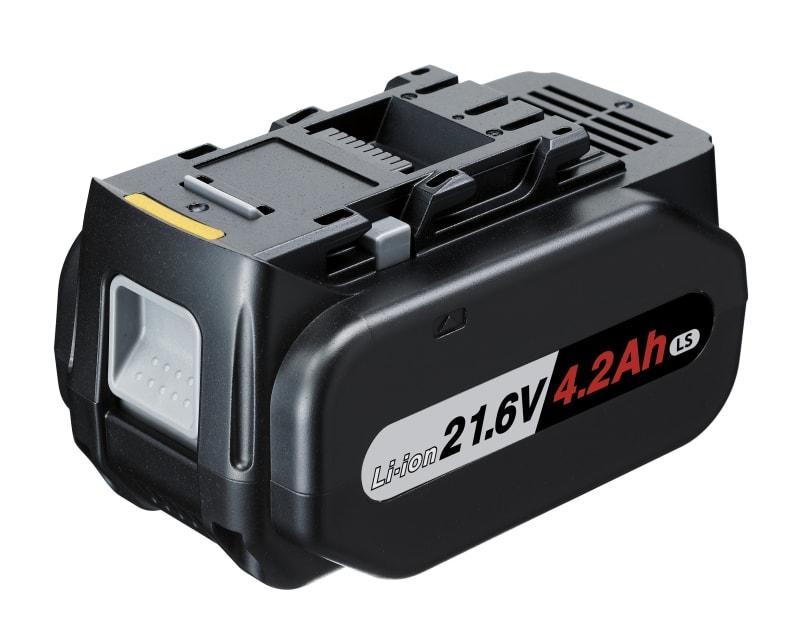 Panasonic EY9L62B32 Battery Pack 21.6V 4.2Ah Li-ion