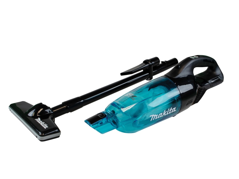 Makita Brushless LXT Vacuum Cleaner 18V Bare Unit