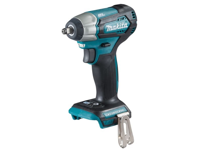 Makita DTW180Z LXT Brushless Impact Wrench 18V Bare Unit