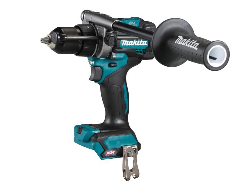 Makita HP001GZ XGT 40Vmax BL Combi Drill 40V Bare Unit