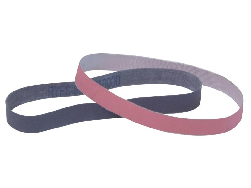 Batavia MAXXSHARP Sanding Belts 3 x G6000