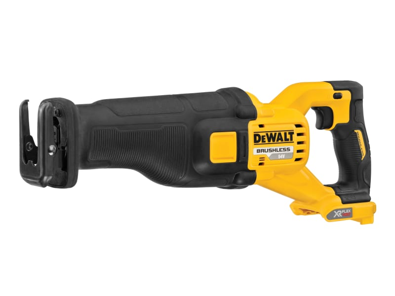 DEWALT DCS389N XR FlexVolt Reciprocating Saw 54V Bare Unit