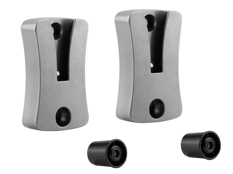 Link2Home Fixed Wall Mount for Flat Panel TVs