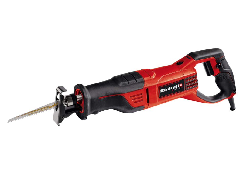 Einhell TE-AP 750 E All Purpose Saw 750W 240V