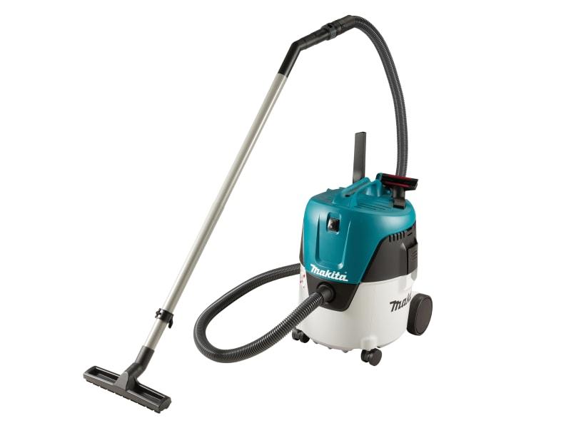 Makita VC2000L Class L Vacuum Cleaner 1000W 110V