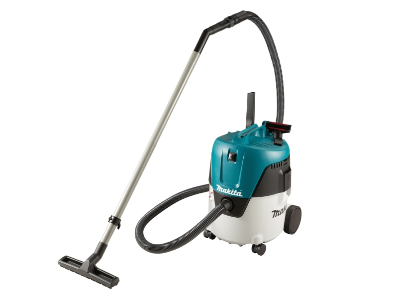 Makita VC2000L Class L Vacuum Cleaner 1000W 240V