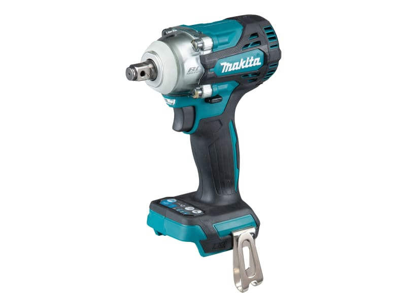 Makita DTW300Z Brushless LXT 1/2in Impact Wrench 18V Bare Unit