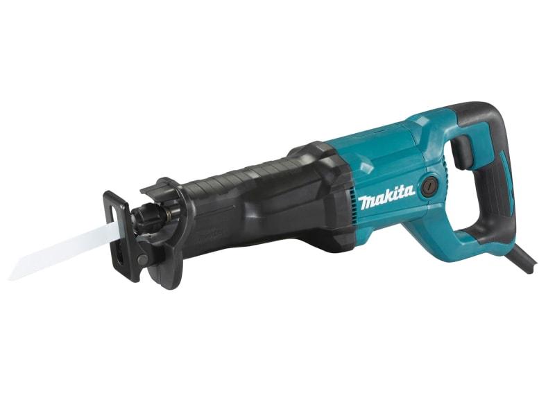 Makita JR3051TK Reciprocating Saw 940W 110V