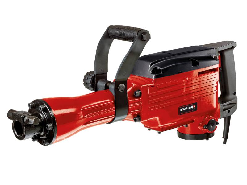 Einhell TC-DH 43 SDS Hex Demolition Hammer 1600W 240V