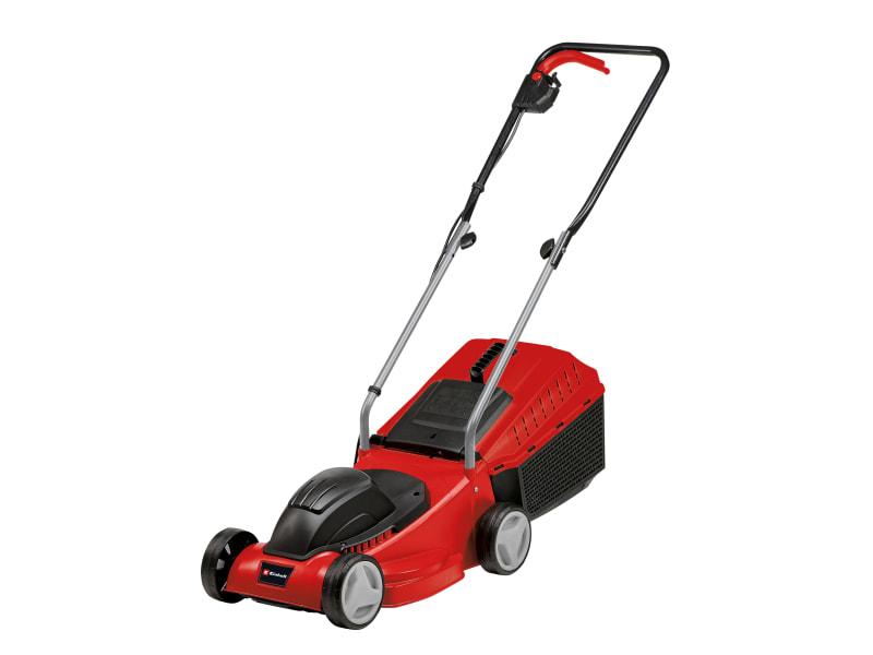 Einhell GC-EM 1032 Electric Lawnmower 32cm 1000W 240V
